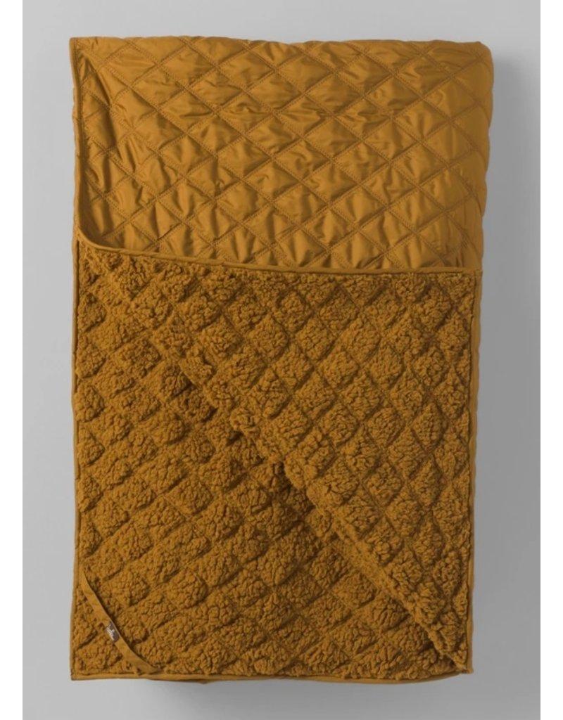 prAna Diva Blanket