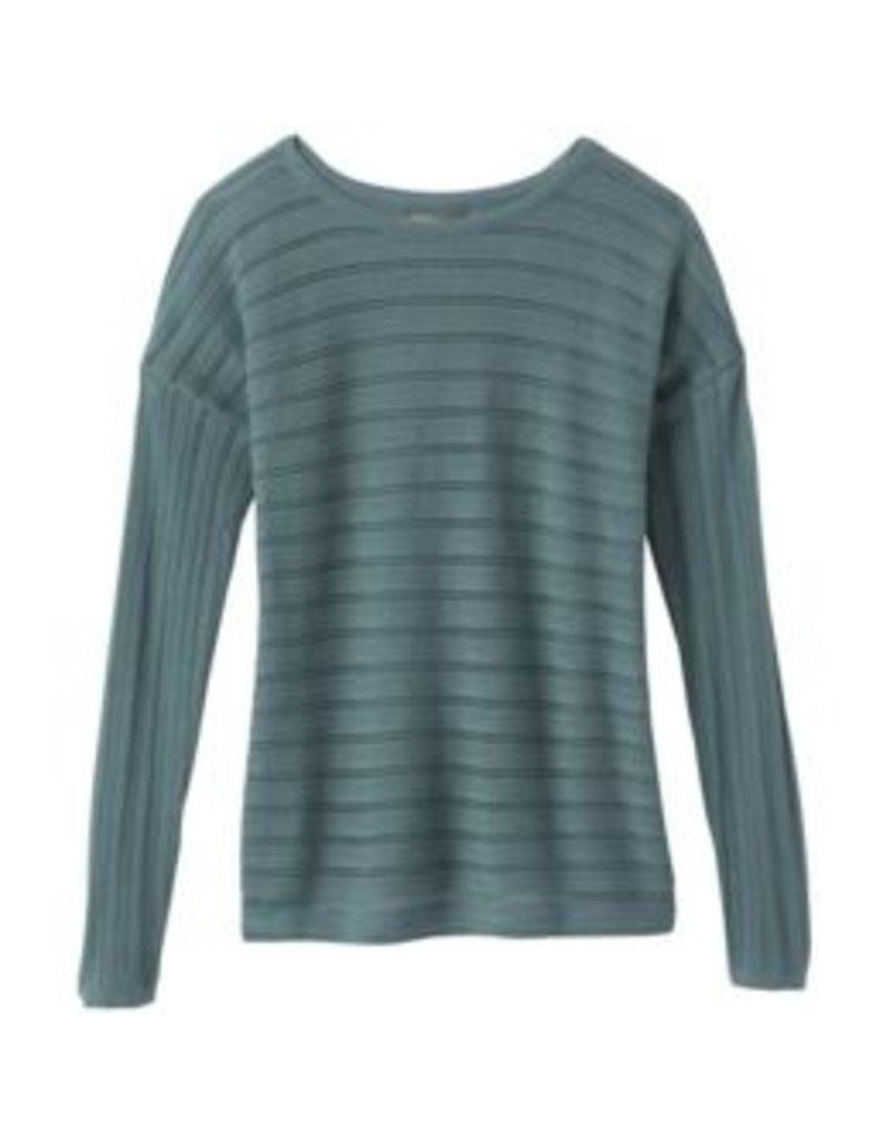 prAna Madeline Sweater