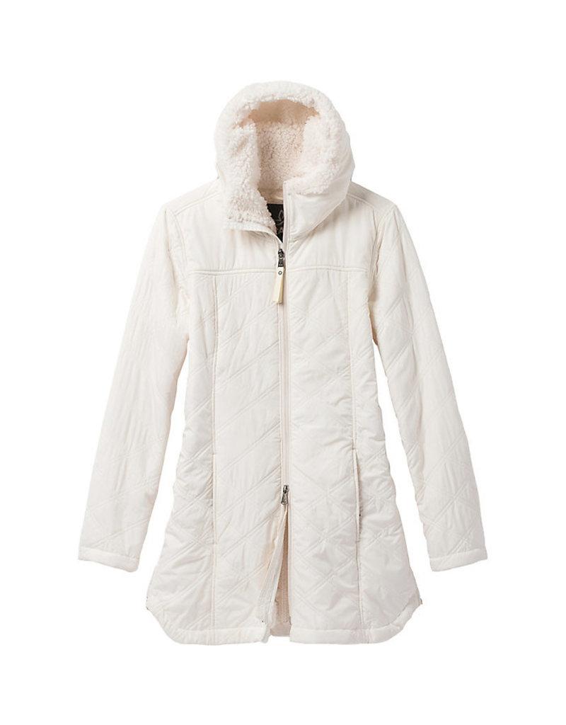 prAna Esla Coat