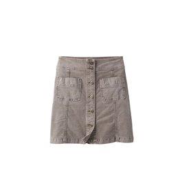 prAna Merrigan Skirt