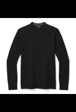 Smartwool Men's Sparwood V-Neck Sweater