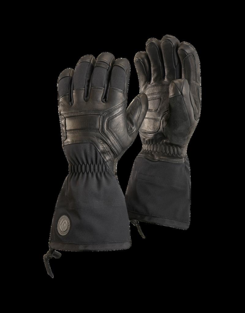 Black Diamond Equipment Guide Gloves