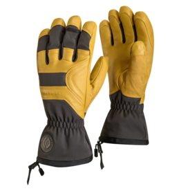 Black Diamond Equipment Patrol Gloves