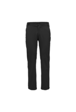 Black Diamond Equipment M Alpine Light Pants