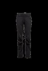 Black Diamond Equipment W Stormline Stretch Rain Pants