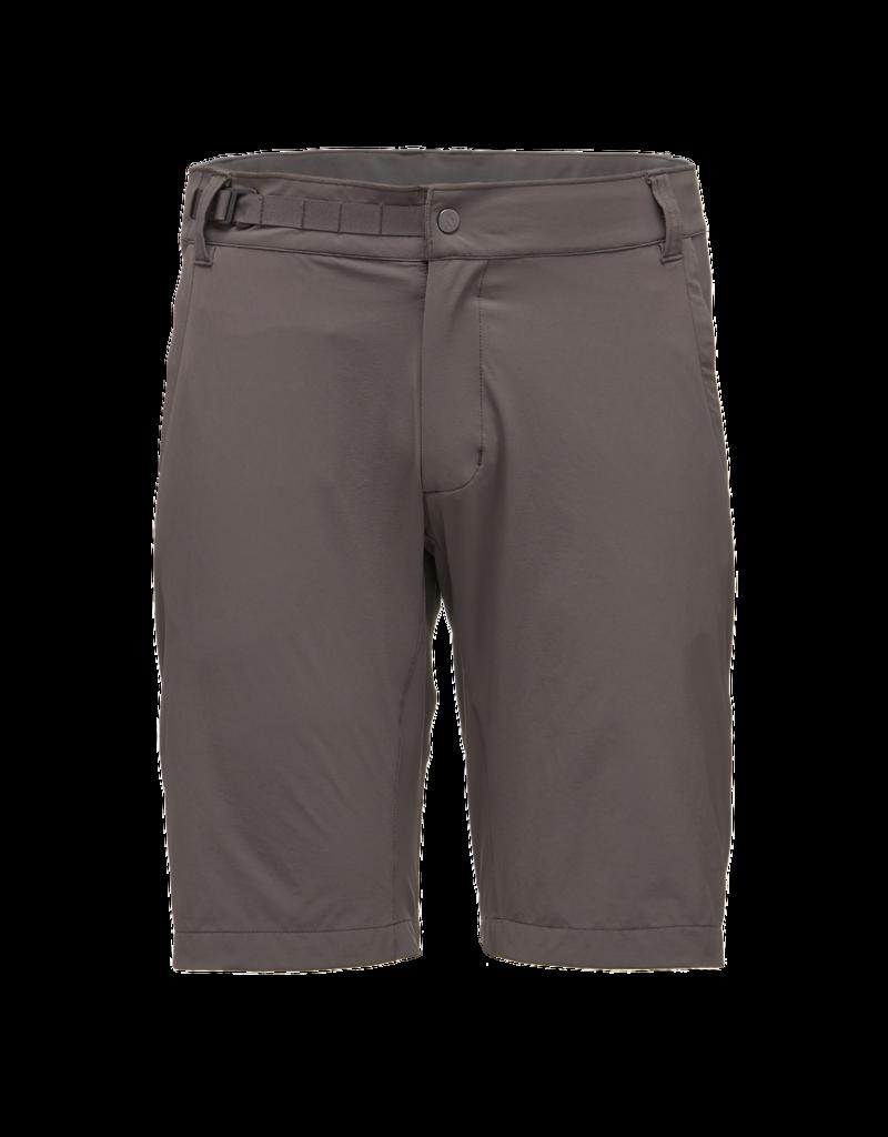 Black Diamond Equipment M Valley Shorts