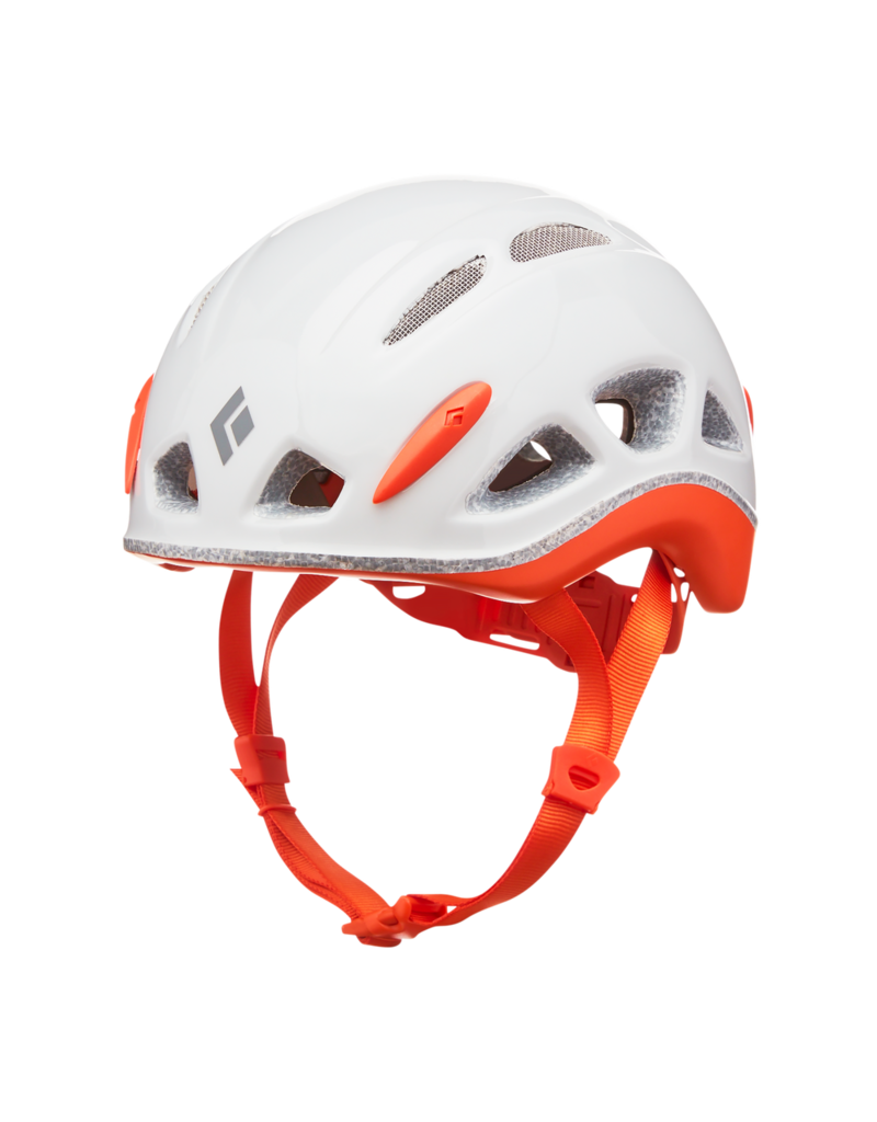 Black Diamond Equipment Tracer Kids Helmet