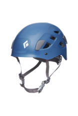 Black Diamond Equipment Half Dome Helmet