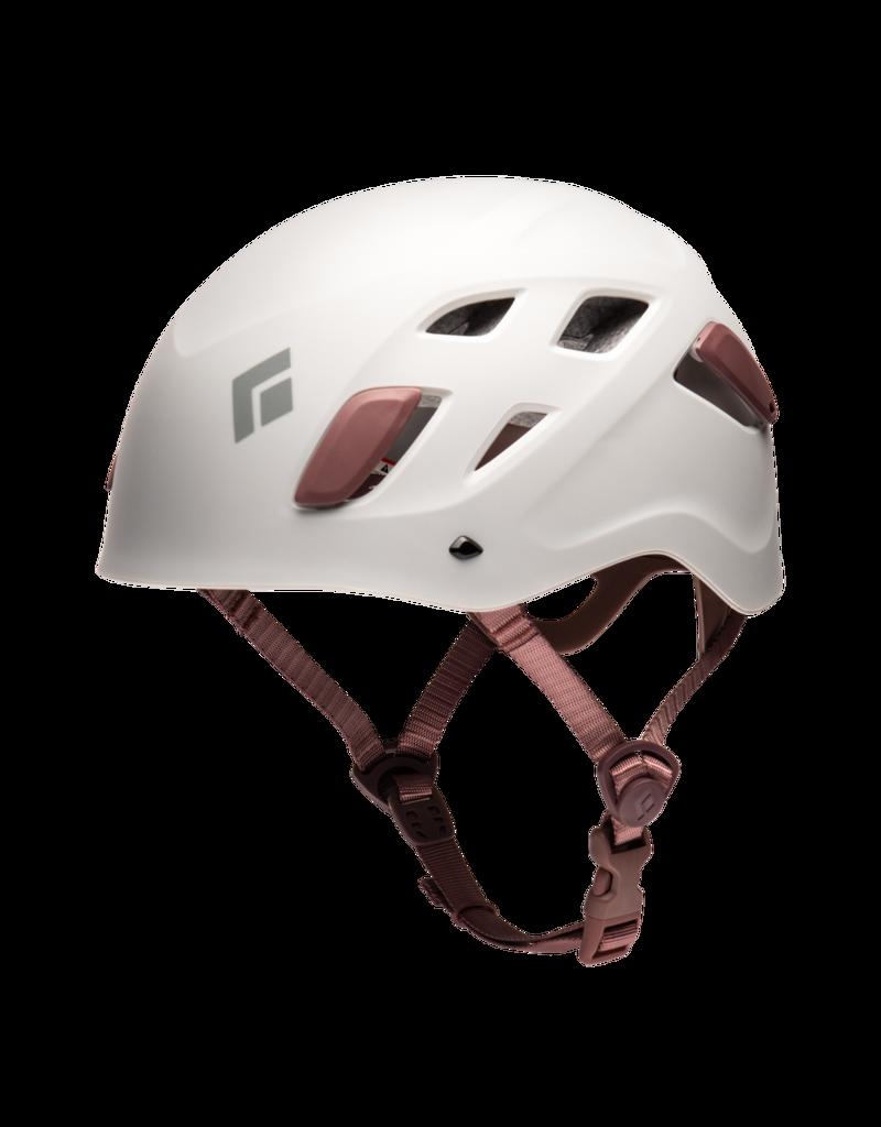 Black Diamond Equipment Half Dome Helmet Wms