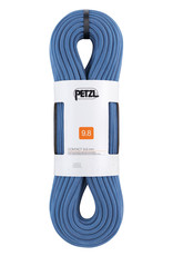 Petzl Contact Rope 9.8mmx70m