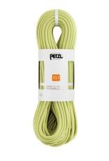 Petzl Mambo Rope 10.1mm