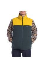 Patagonia M's Reversible Bivy Down Vest