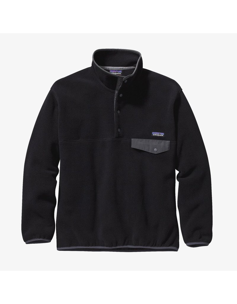 Patagonia M's Synch Snap-T P/O