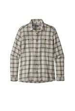 Patagonia Steersman Shirt L/S