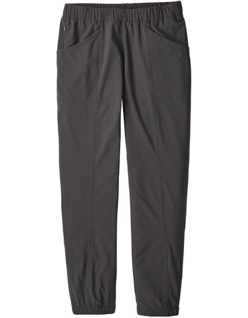 Patagonia W's High Spy Cropped Pants