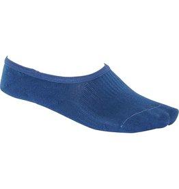 Birkenstock Sole Undercover No-Show Socks