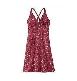 Patagonia W's Amber Dawn Dress