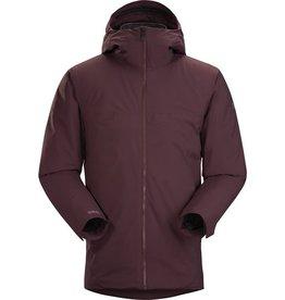 Arc'teryx Koda Jacket Men's