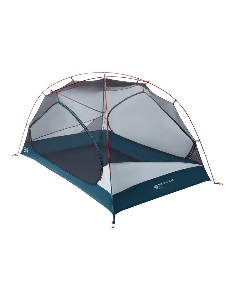 Mountain Hardwear Mineral King 2 Tent