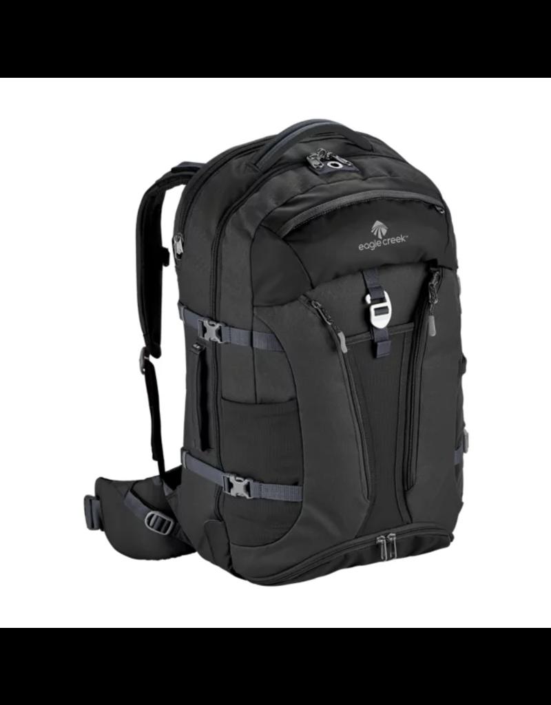 Eagle Creek Global Companion Travel Pack 40L W Black