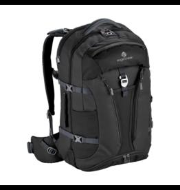 Eagle Creek Global Companion Travel Pack 40L Black