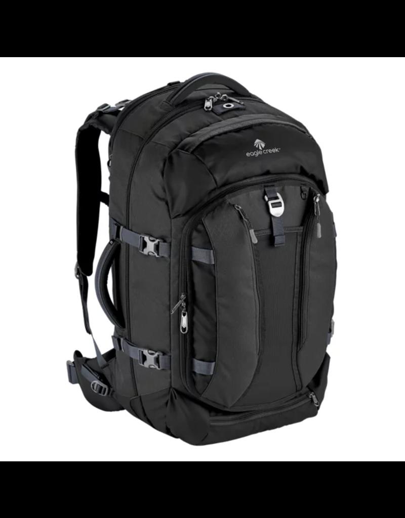 Eagle Creek Global Companion Travel Pack 65L Black