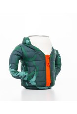 Puffin Coolers Jacket