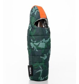 Puffin Coolers Sleeping Bag