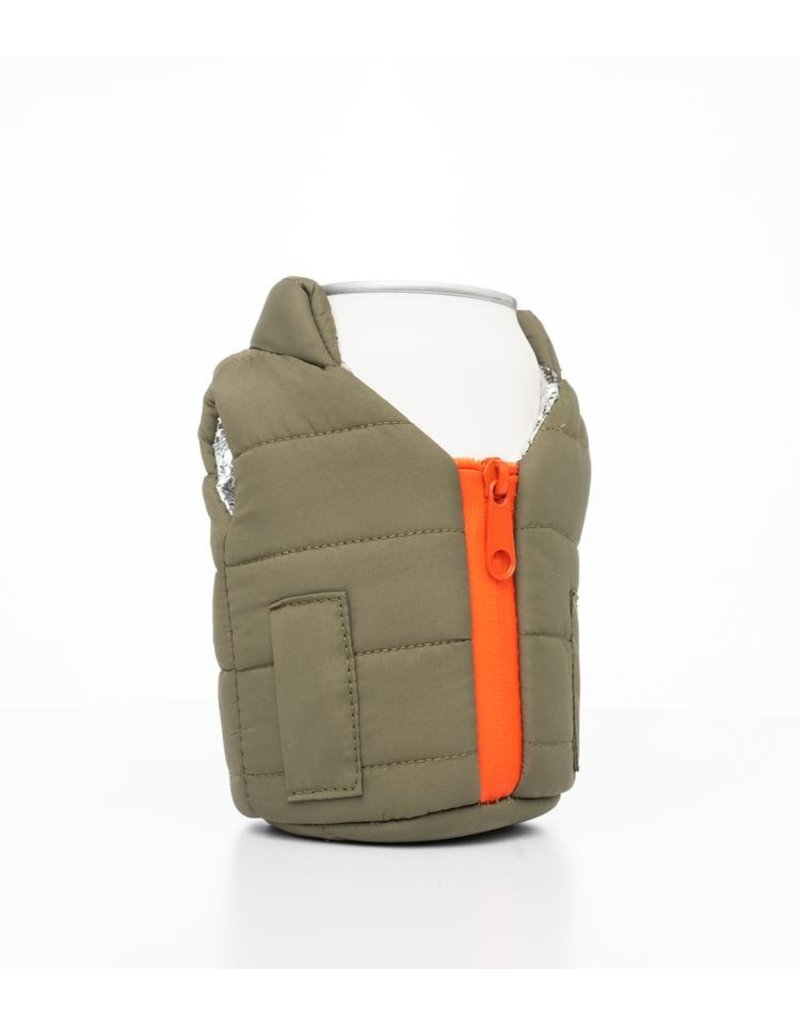 Puffin Coolers Vest