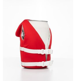 Puffin Coolers Life Vest
