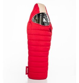 Puffin Coolers XL Sleeping Bag
