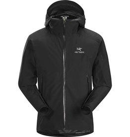 Arc'teryx Zeta SL Jacket Men's