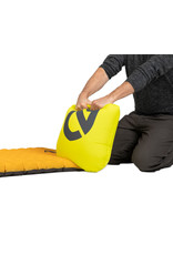 NEMO Equipment Vortex Pump Sack