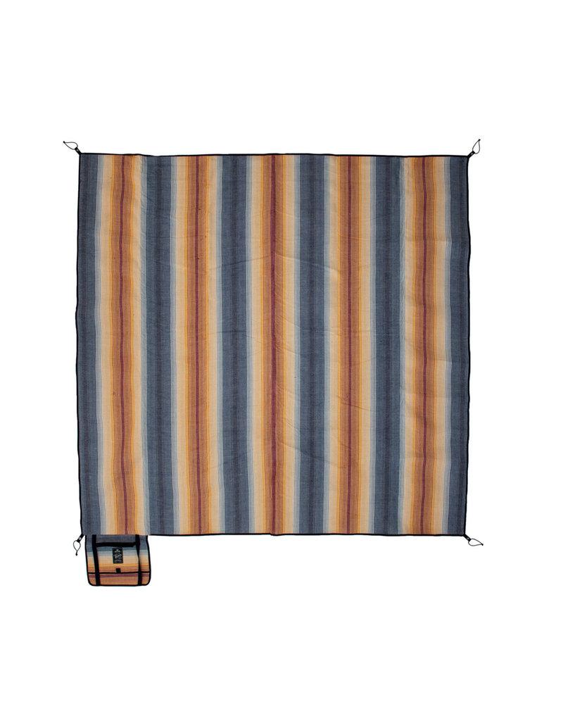 NEMO Equipment Victory Blanket 4P