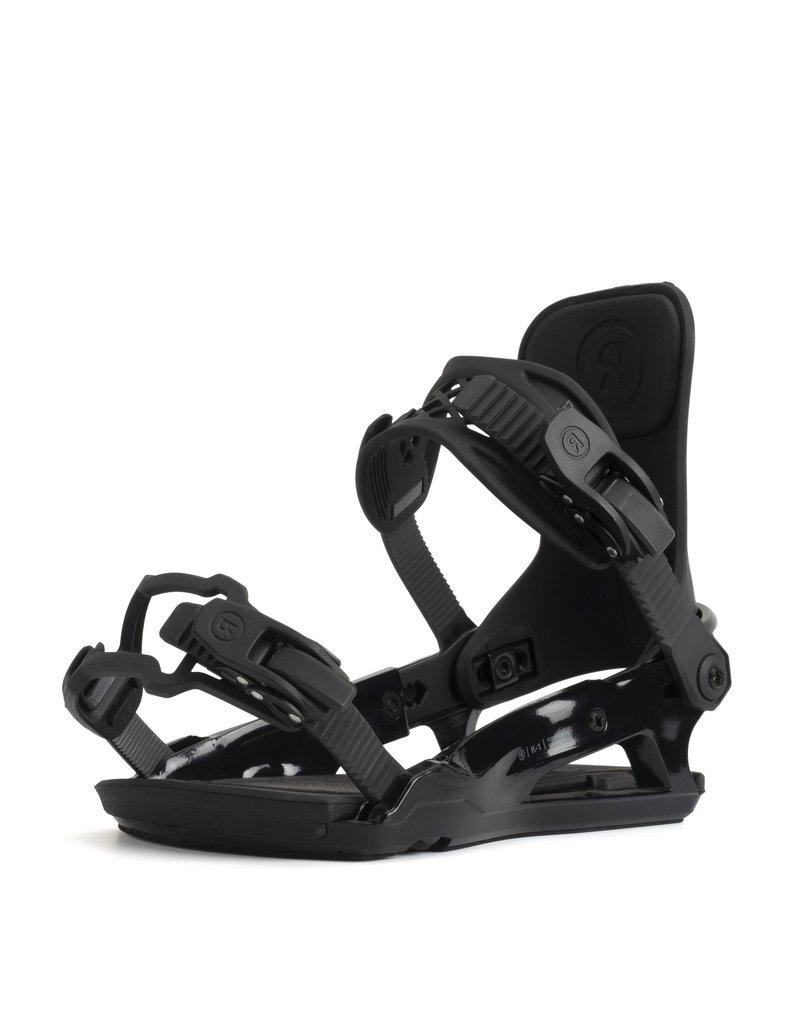Ride Snowboard K-1