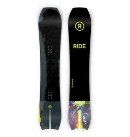 Ride Snowboard MTNPIG