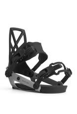 Ride Snowboard A-4