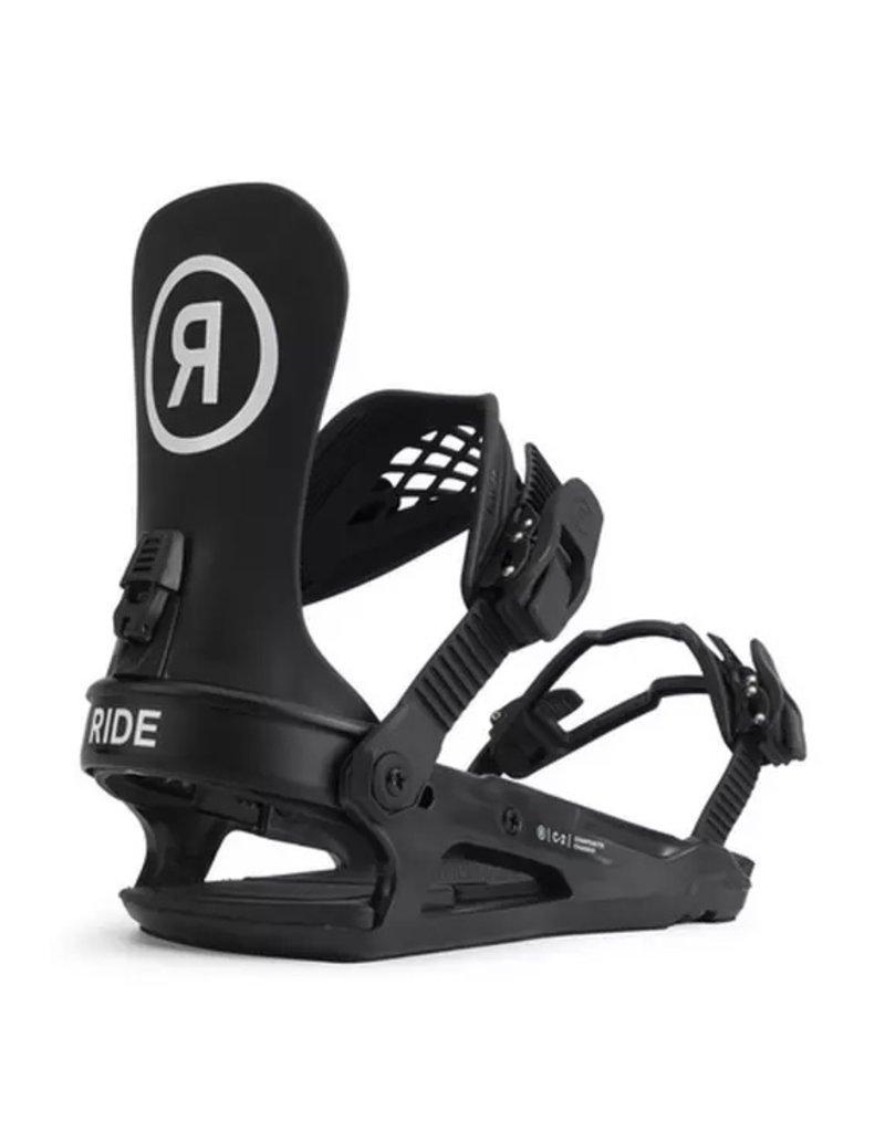Ride Snowboard C-2