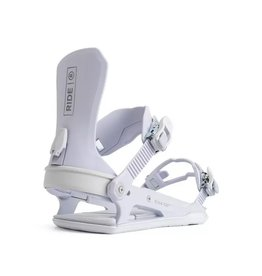 Ride Snowboard CL-6