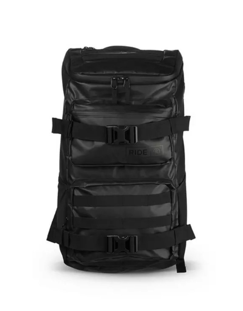 Ride Snowboard RIDE EVERYDAY PACK