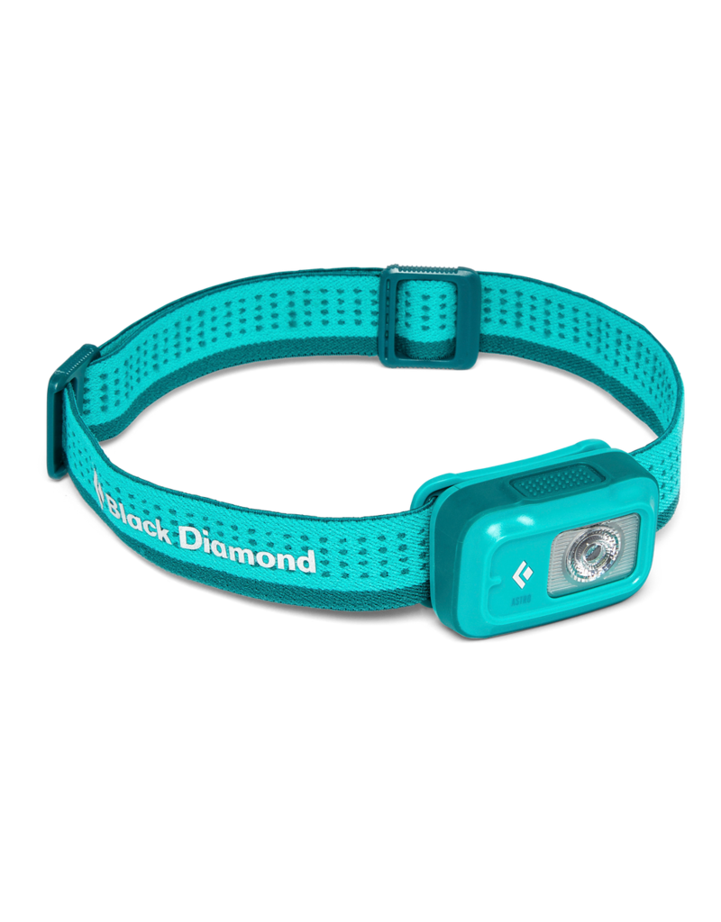 Black Diamond Equipment ASTRO 250 HEADLAMP