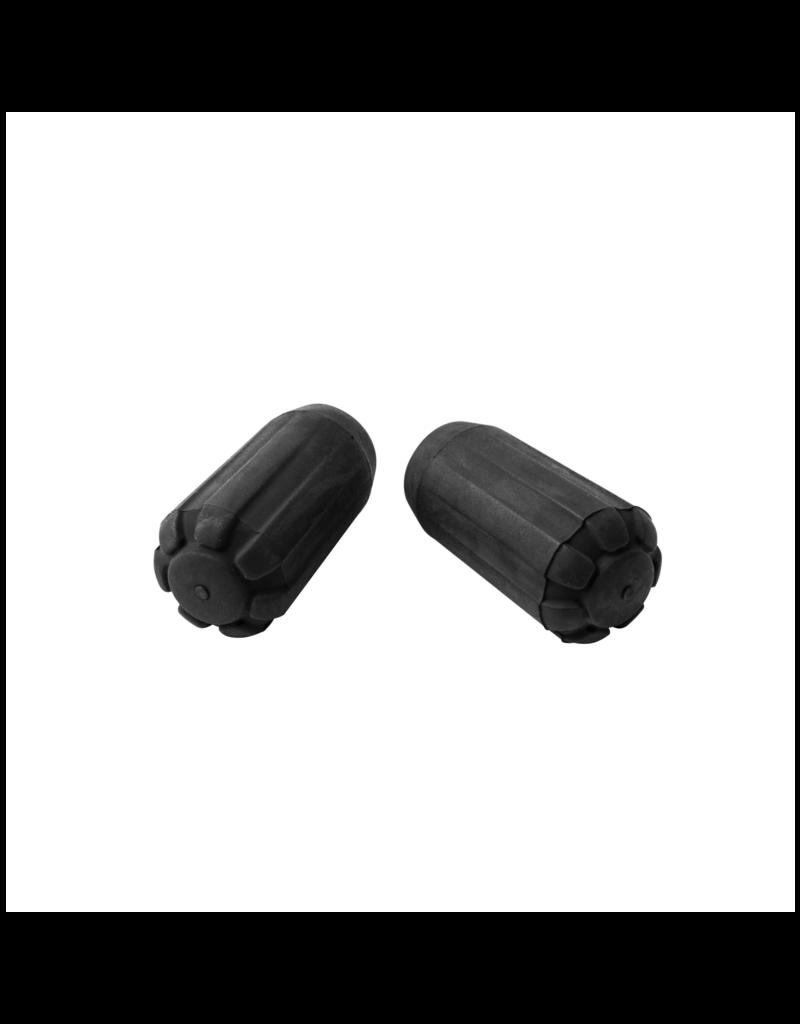 Black Diamond Equipment Trekking Pole Tip Protectors