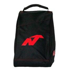 Nordica ECO BOOT BAG