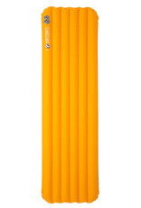Big Agnes Air Core Ultra 25x72 WIDE REGULAR