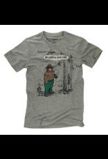 Landmark Project Smokey Says SS Shirt
