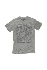 Landmark Project Protect What You Love Short Sleeve