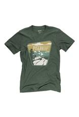 Landmark Project Pisgah SS Shirt