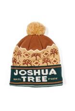 Landmark Project Joshua Tree Beanie