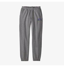 Patagonia W's P-6 Label Uprisal Sweatpants