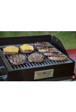 """Camp Chef 14"""" x 16"""" BBQ Grill Box Accessory"""